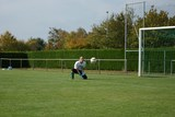 Photo Football club Genétouze - dsc00572.jpg