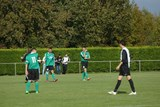 Photo Football club Genétouze - dsc00616.jpg