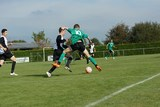 Photo Football club Genétouze - dsc00632.jpg