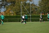 Photo Football club Genétouze - dsc00645.jpg