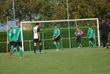 Photo Football club Genétouze - dsc00661.jpg