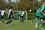 Photo Football club Genétouze - dsc00667.jpg