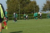 Photo Football club Genétouze - dsc00673.jpg