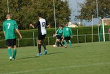 Photo Football club Genétouze - dsc00675.jpg