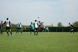 Photo Football club Genétouze - dsc00695-2.jpg