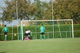 Photo Football club Genétouze - dsc00702-2.jpg