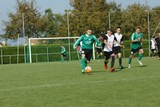 Photo Football club Genétouze - dsc00711-2.jpg