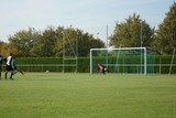 Photo Football club Genétouze - dsc00716.jpg
