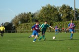 Photo Football club Genétouze - division-1-senior-genetouze-18-2.jpg
