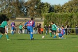 Photo Football club Genétouze - division-1-senior-genetouze-26-2.jpg