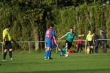 Photo Football club Genétouze - division-1-senior-genetouze-27-2.jpg